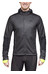 GORE BIKE WEAR Element Urban WS SO Jas Heren zwart